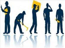 رفع موانع تولید و بهبود فضای کسب و کار