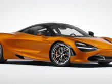 زیباترین خودروها از نظر طراحی