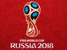 بهترین اپ های اندرویدی برای پیگیری جام جهانی ۲۰۱۸ روسیه