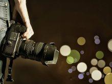 آتلیه عکس و فیلم ژاو