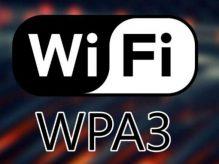 درباره پروتکل امنیتی WPA3 چه میدانید؟
