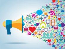 کانون آگهی و تبلیغات آفاق نقش جهان