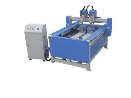 فرز و پانتوگراف CNC سپهر