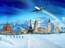 شرکت مسافرتی آذرخش