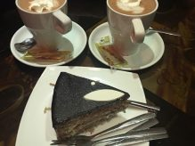کافی شاپ کافه پیانو