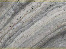 سنگبری ایران گرانیت