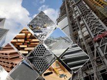 مصالح ساختمانی نجفی