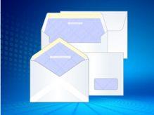 شرکت چشم انداز صنعت نوین پاسارگاد
