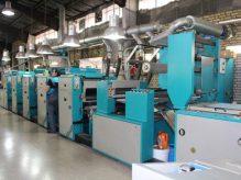 صنایع ماشین سازی حرفه و فن