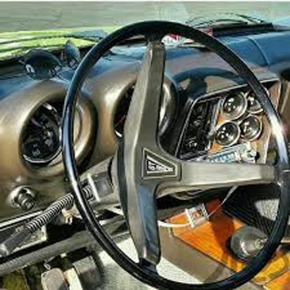 خدمات مهندسی اطمینان خودرو