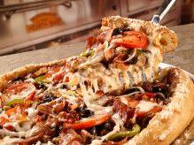پیتزا کارینا