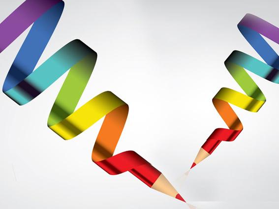 طراحی و گرافیک مبسا (mebsa)