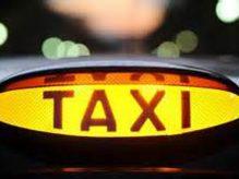 تاکسی سرویس زرین تاکسی