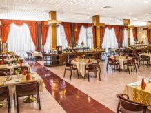 رستوران نارون