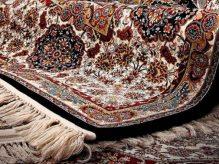 شرکت فرش خاطره زمرد کاشان