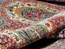 ایران اصفهان - ف. حقیقی