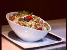رستوران ایتالیایی بوکا - شعبه نیاوران
