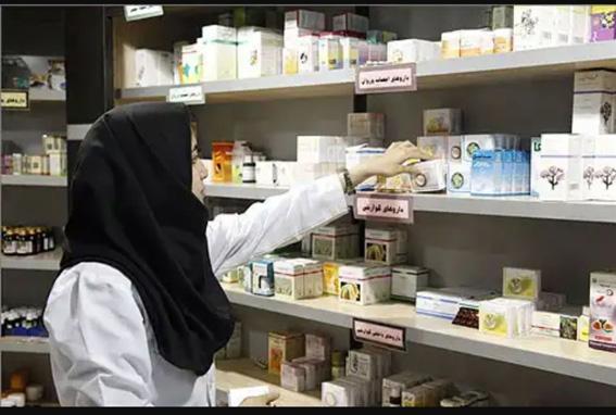 دکتر جان ایرانی