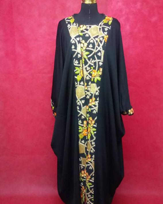 پوشاک یوز