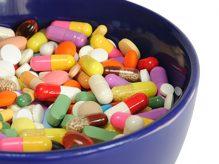 کارخانه فرآوری دارویی ژلاتین حلال