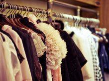 شرکت مجموعه پوشاک