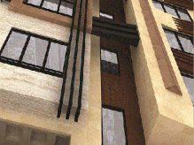 شرکت هنر معماری متخصص طراحی معماری
