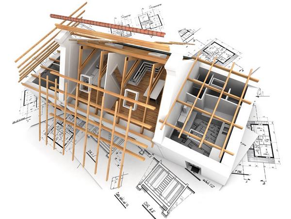 شرکت طرح و فن آوری معمار رای
