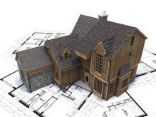 شرکت معماری راشا