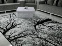 فرش مدرن و سه بعدی و فانتزی