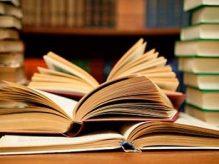 انتشارات کتاب جمکران - دفتر قم
