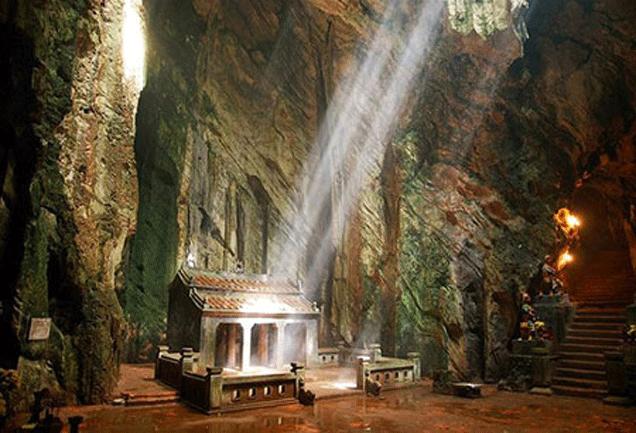 بناهای زیبا و دیدنی مذهبی جهان